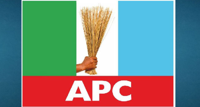 Court Restrains APC's NEC From Holding Scheduled Meeting