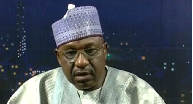 APC Mourns Gulak, Calls For National Unity To Fight Crimes