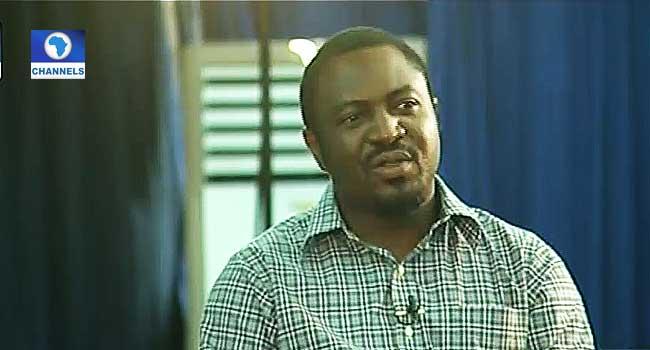 Entrepreneur Advises Youths To Seek 'Greener Pastures' In Nigeria