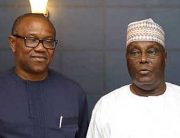 Presidential election: Why Atiku Is Challenging Buhari's Victory – Obi