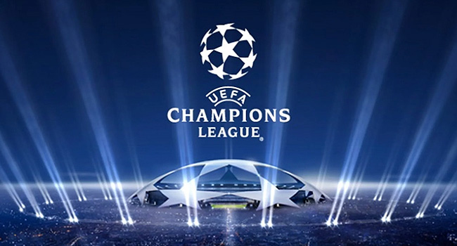UCL: Chelsea/Bayern To Face Napoli/Barcelona In Quarter-Final