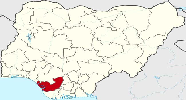 Many Feared Injured As APC, PDP Supporters Clash In Delta