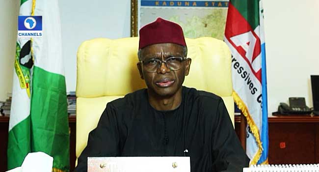 El-Rufai Appoints New Finance Commissioner, Accountant-General