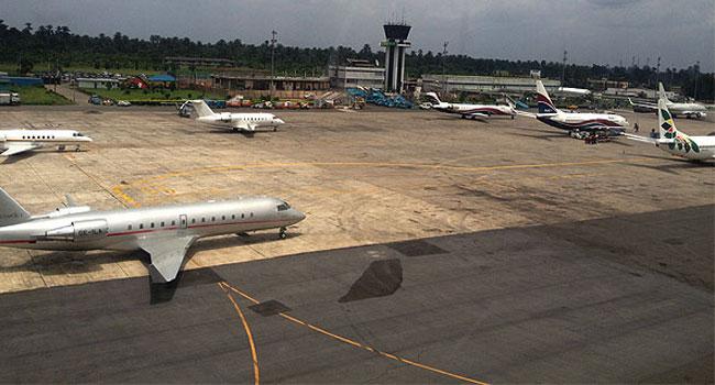 Enugu Govt Inaugurates Committee On Airport Upgrade