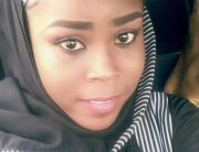 What Global Agencies, Others Are Saying About Killing Of Hauwa Liman