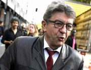 French Leftist Leader QuestionedOver EU 'Fake Jobs' Claims
