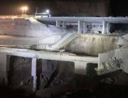 Jordan Floods Kill 20 In 'Dead Sea Tragedy'