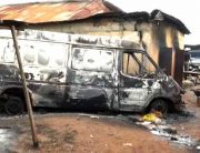 Kaduna Violence: Reps Demand Detailed Investigation By Police