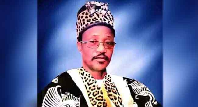 Gunmen Abduct Traditional Ruler, Kill Others In Kaduna