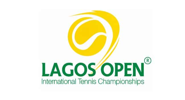 Yadlapalli, Draper Emerge Champions Of Lagos Open F5 Futures