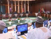 NEC Asks FG, States To Allocate 15% Of Budgets To Education