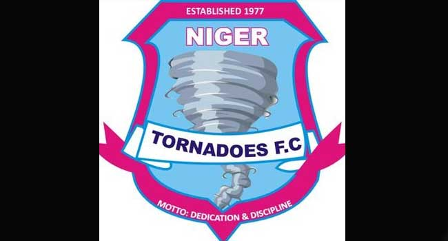 Liman Extends Stay With Niger Tornadoes