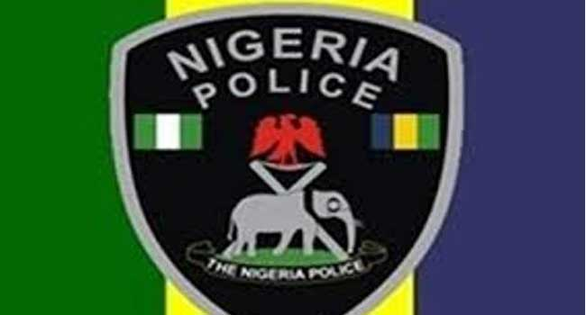 Disregard IPOB's Sit-At-Home Order, Police Tell Public