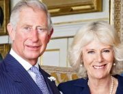 Prince Charles, Wife To Visit Nigeria In November