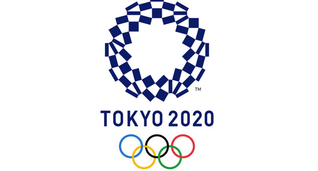 Tokyo 2020: Sports Ministry Assures Nigerians Of Better Outing