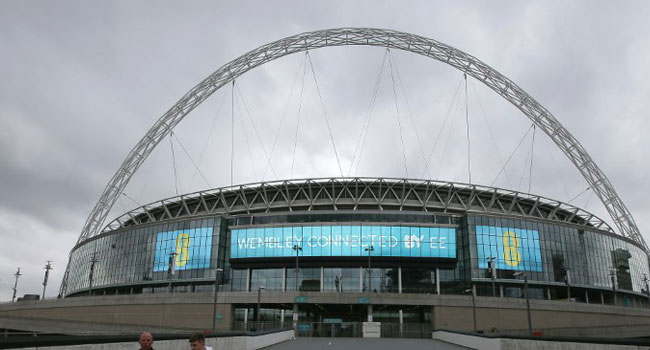 Collapse Of Wembley Sale 'A Blow For Grassroots Game'