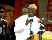 Fayemi Cancels Education Levy, Approves Loans For Teachers
