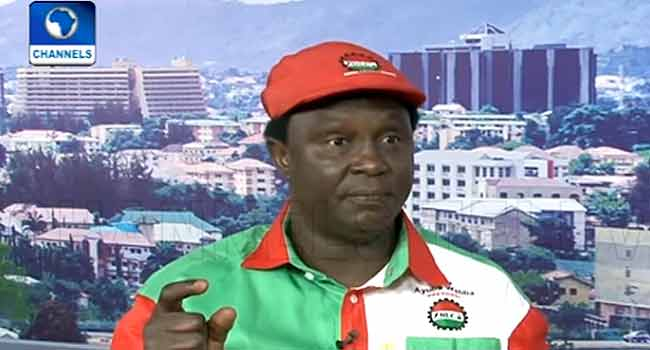 Any Attempt To Sell Our National Assets Will Be Resisted – NLC