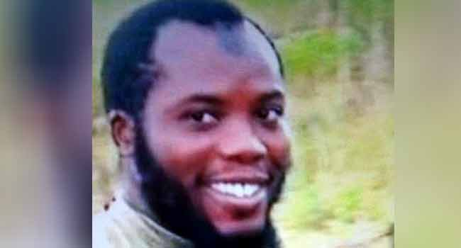 BREAKING: Military Kills Key Leader Of Group That Abducted Leah Sharibu