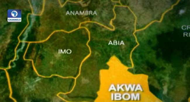 Akwa Ibom State House Of Assembly Initiates Bill To Establish Neighborhood Watch - Channels Television