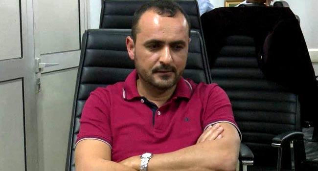 EFCC Arrests Lebanese With Over $2m At Abuja Airport