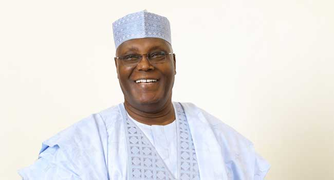 Over 40 Political Parties Adopt Atiku As Presidential Candidate