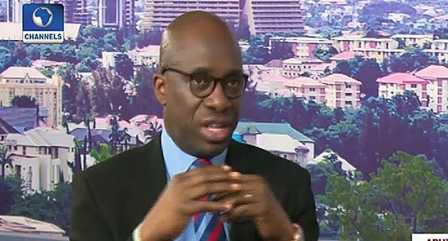 How We Will Create More Jobs In Nigeria – Atiku's Spokesperson