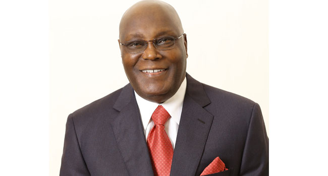 Atiku Promises To End ASUU Strikes, Incessant Labour Crisis If Elected
