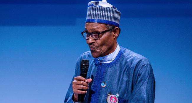 PDP Congratulates Buhari At 76, Tasks Him On Rule Of Law