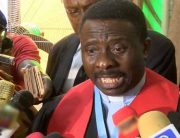 Presidential Election: We Have No Preferred Candidate – CAN