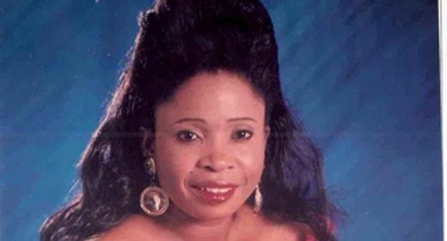 Google Celebrates Christy Essien-Igbokwe's Posthumous Birthday