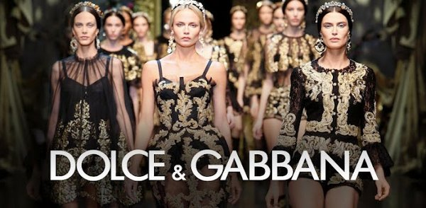 Dolce & Gabbana Cancels China Show After Racism