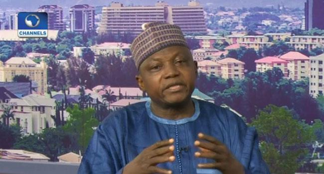 Why Nigeria Exports Electricity To Benin, Togo – Presidency