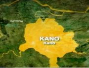 16 Die In Kano Road Accident