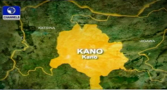 PDP Leads In Kano With Result Of One LGA Awaited