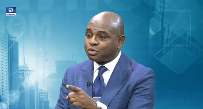 Moghalu Writes NASS Leadership As TBAN Launches Petition For Electoral Reform