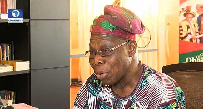 LG Autonomy Will Foster Development At Grassroots – Obasanjo