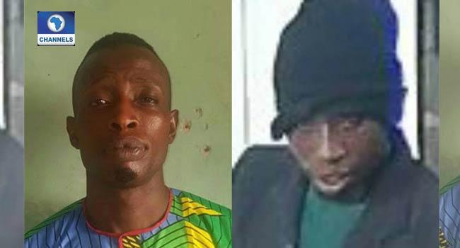 Saraki Questions Death Of Offa Robbery Suspect, Demands Investigation