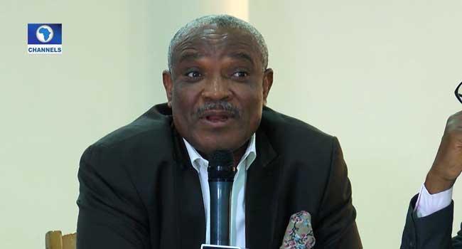ICPC Declares Ex-Presidential Aide, Obono-Obla Wanted
