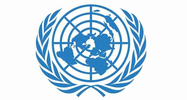 UN Condemns Attack On Aid Workers In Borno