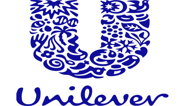 Unilever Boss Steps Down After Headquarters Move To Fiasco