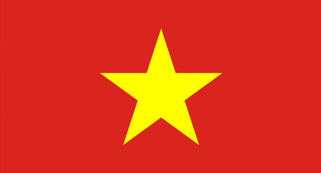 Police Among Four Dead In Vietnam Land Clash