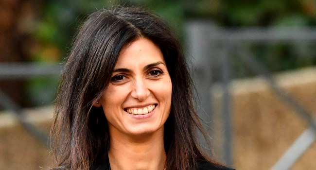 Rome's Embattled Mayor Cleared In City Hall Job Trial