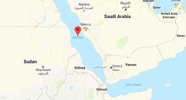 Dozens Of Yemeni Rebels Killed In Red Sea Port City – Medics