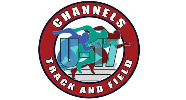 Channels TV Launches Track And Field Classics