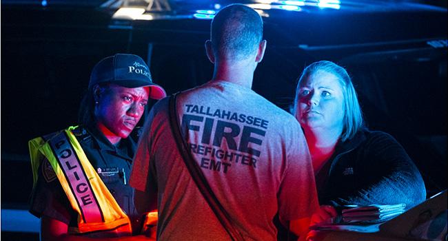 Two Women Killed In Florida Yoga Class Shooting