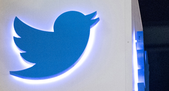 Twitter To Block Users Who Persist With COVID-19 Lies