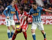 Atletico Stumble Again In 'Barbaric' La Liga