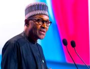 No Country Can Confront Climate Change Alone, Buhari Tells UN Summit