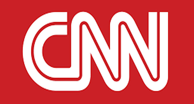 CNN Offices Evacuated After Bomb Threat